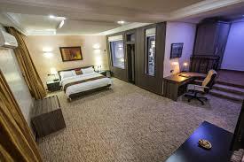 2 bedroom apartment premium 2 bedroom apartment u2013 brickspoint