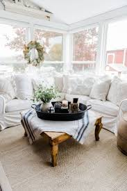 best 25 sunroom decorating ideas on pinterest sun room sunroom