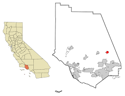 How Big Is 850 Square Feet by Piru California Wikipedia