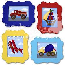 Transportation Nursery Decor 41 Best Transportation Bedroom Nursery Décor Images On Pinterest