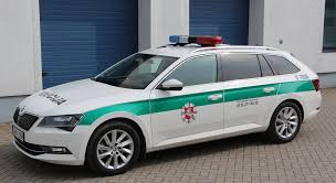 volkswagen caddy 2017 policijos garažą papildė naujas automobilis ukmergės naujienos