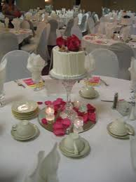 cake centerpiece centerpieces that rock my world cake centerpieces centerpieces