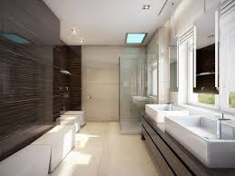 Modern Bathrooms Pinterest Modern Bathroom Valley Excellent Design Ideas