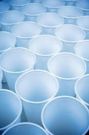 riciclare bicchieri di plastica piatti e bicchieri di plastica dal 1皸 maggio inizia la raccolta