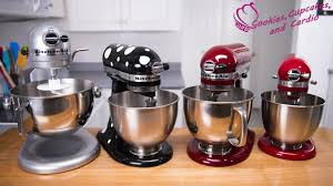 Kitchen Aid Mixers by Kitchenaid Artisan Mini Mixer Review U0026 Giveaway