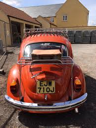 volkswagen vintage cars 1971 volkswagen beetle for sale classic cars for sale uk