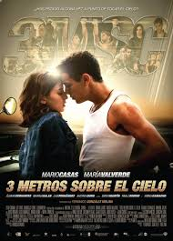 Beautiful Movies by Spanish Movie But So Beautiful U003c3 Movies I Watched Pinterest