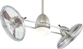 Unusual Ceiling Fans by Ceiling Fan Coleman Cool Zephyr Ceiling Fan With Light Ceiling
