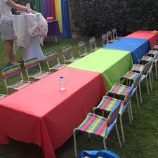 party furniture rental tables and chairs for rental party furniture rental in dubai