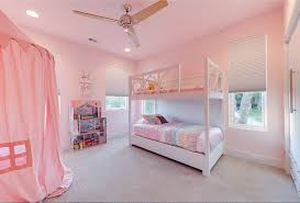 big bedrooms for girls sophisticated paint ideas for bedrooms teenage girl home design