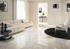livingroom tiles floor tiles design for living room with color ideas home
