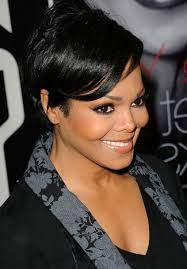 short hairstyles for black women over 40 hairstyle short haircuts for women over 40 popular long