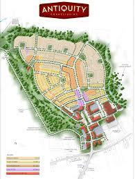 meeting street homes u0026 communities