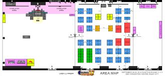 Floor Plan Event by Floor Plan