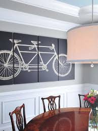 Home Interior Wall Hangings The Art Of Hanging Art