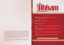 freelance layout majalah desain layout buku majalah dan jurnal ilmiah