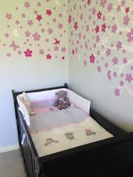 charly s nursery preparing for goodbyes pregnant in cape town tatty teddy