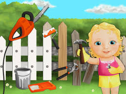 sweet baby cleanup 2 android apps on google play