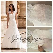 brautkleid hochzeitskleid gerafftes brautkleid hochzeitskleid a linie perlen spitze ivory