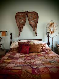bedroom boho bed sheets bohemian chic bedroom bohemian chic home
