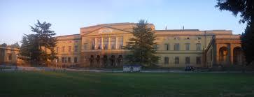 Villa del Poggio Imperiale