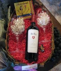 Mother S Day Gift Basket Ideas Beaumont Mother U0027s Day Gift Ideas U2013 Winestyles Gift Baskets Eat