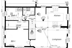 14 small home business floor plans construction building floor