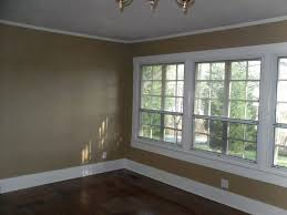home paint schemes interior u2013 alternatux com