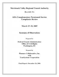 Federal Cover Letter Template by Administrative Assistant Cover Letter No Experience Paralegal