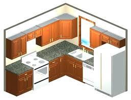 design your kitchen layout online minimalist design your kitchen cabinets how to layout callumskitchen