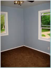 colors that go with dark brown carpet carpet nrtradiant