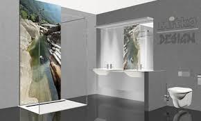 glasbilder fã r badezimmer glasbilder fr badezimmer geeignet cheap wandbild glasbild fr