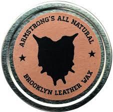 purchase u2014 armstrong u0027s all natural brooklyn ny