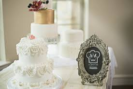 a sweet life custom pastry studio serving dallas forth worth
