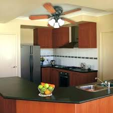 ceiling fan with bright light bright ceiling lights for kitchen kitchen ceiling fans fresh kitchen