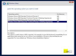 install windows 10 esxi 5 5 guide how to install windows server 2016 on vmware virtualization