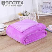 Super Soft Bed Sheets by Online Buy Wholesale Soft Bedding From China Soft Bedding