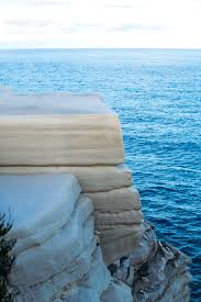 wedding cake rock wedding cake rock bundeena royal national park nsw pioneer walks