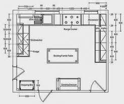 standard kitchen island size standard kitchen island size dimensions remodel curag