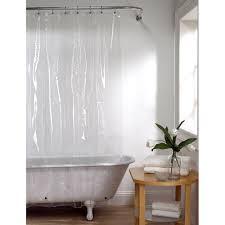 Camo Bathroom Sets Bath