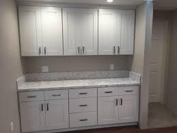 espresso kitchen cabinets with white quartz countertops all categories kitchen premade cabinets wholesalers