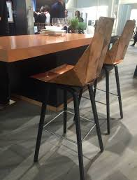 cheap counter height table bar height kitchen table with storage plans chairs sets astounding