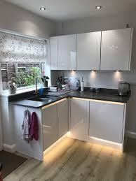 standard kitchen cabinet sizes magnet integra fusion kitchen range magnet kitchen inspirations