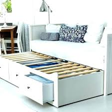 canapé beddinge canape lit ikea convertible beddinge t one co