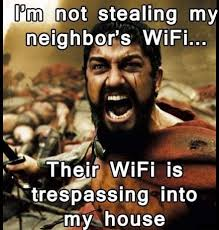 wifi meme