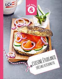 fait maison cuisine fait maison cuisine étudiante livre à prix