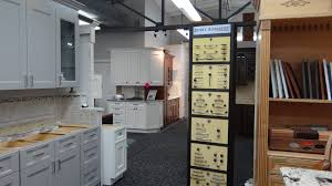 kitchen design danbury kitchen warehouse our service area if you reside in lower westchester county the bronx long island new jersey dutchess county orange county or connecticut