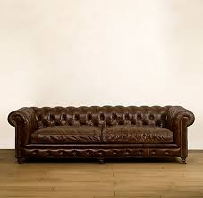 restoration hardware sofa for sale love the super flat lines of the couch and the turned legs and