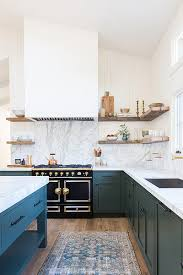 black kitchen cabinets with marble countertops kitchen remodel ideas black kitchen cabinets kansas