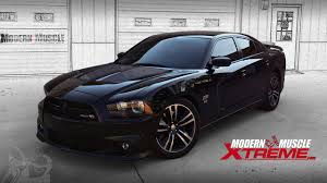 how to build a dodge charger modern performance hemi shop builds